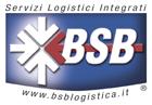 Logo BSB Logistica